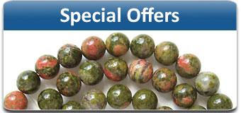 special offers, discount offers